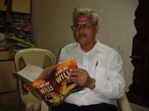 Shankar Pai
